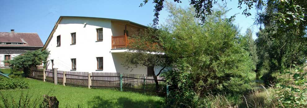 Pension Balaton Rožany